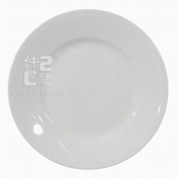 9.5寸厚胎平,ZL0502095001