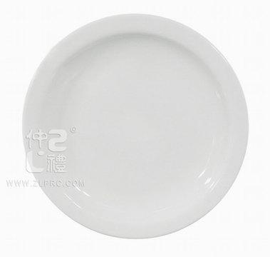 9.25寸小折边挂盘,ZL0506 092501