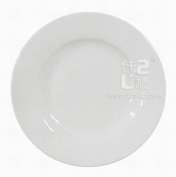 6.25寸中胎平,ZL0507 062501