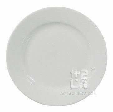 8.25寸中胎平,ZL0507 082501