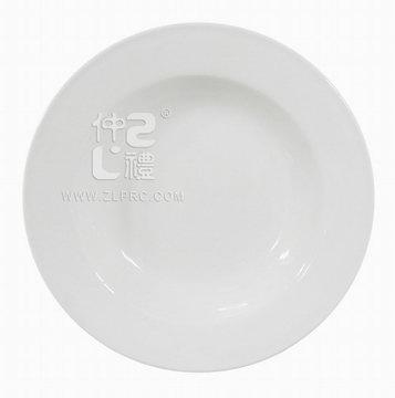 9寸中胎汤,ZL0507 090002