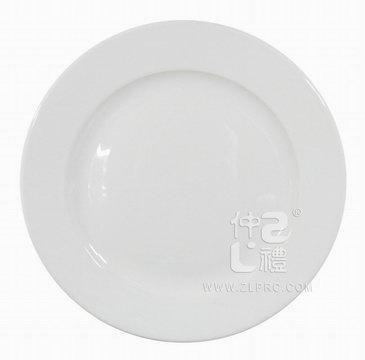 9.5寸中胎平,ZL0507 095001
