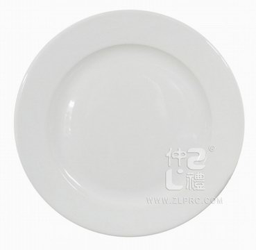 10.25寸中胎平,ZL0507 102501
