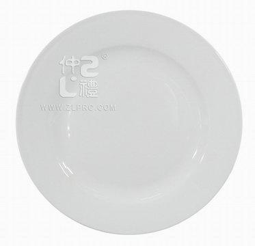10.5寸中胎平,ZL0501 105001