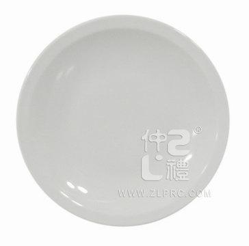 6.25寸月光中胎平,ZL0504 062501
