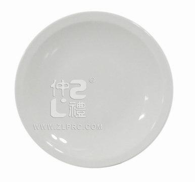 8寸月光中胎平,ZL0504 080001