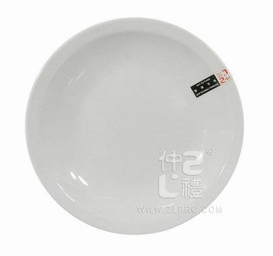 8寸月光中胎汤,ZL0504 080002