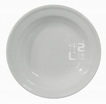 9寸双边中胎汤,ZL0503 090001
