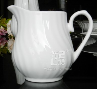 浪纹奶壶,ZLO7Ol 022006