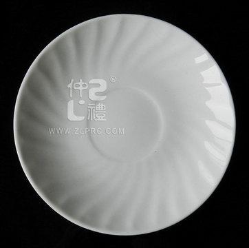 220ce 浪纹碟,ZLO7Ol 022001
