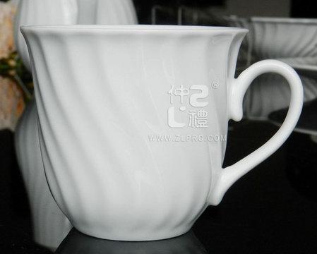 220cc 浪纹杯,ZLO7O1 022004